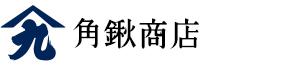 en.kadokuwa